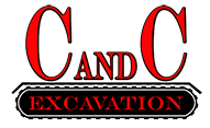 C & C Excavation LLC